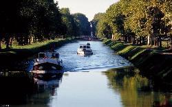 Sites et Paysages Le Moulin - Photo 1196