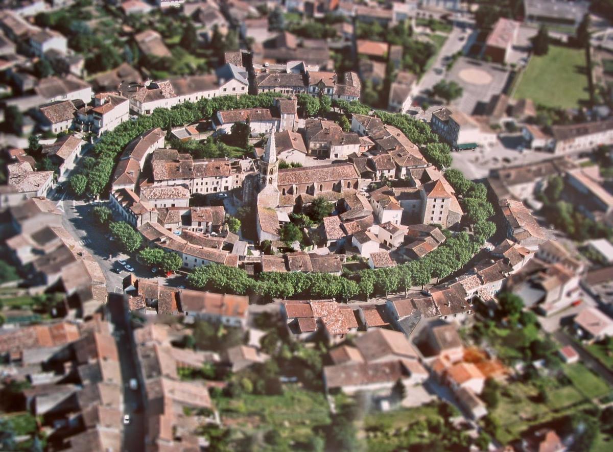 Sites et Paysages Le Moulin - Photo 1293