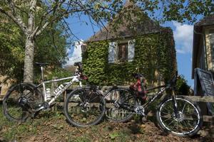 Camping Le Paradis - Photo 32