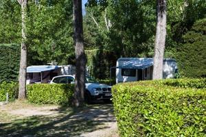 Camping Le Mas de Reilhe - Photo 3