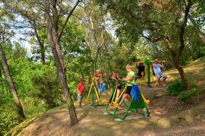 Camping Le Mas de Reilhe - Photo 42