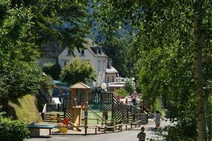 Airotel Camping La Source - Photo 2