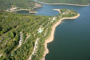 Airotel Camping La Source - Photo 105