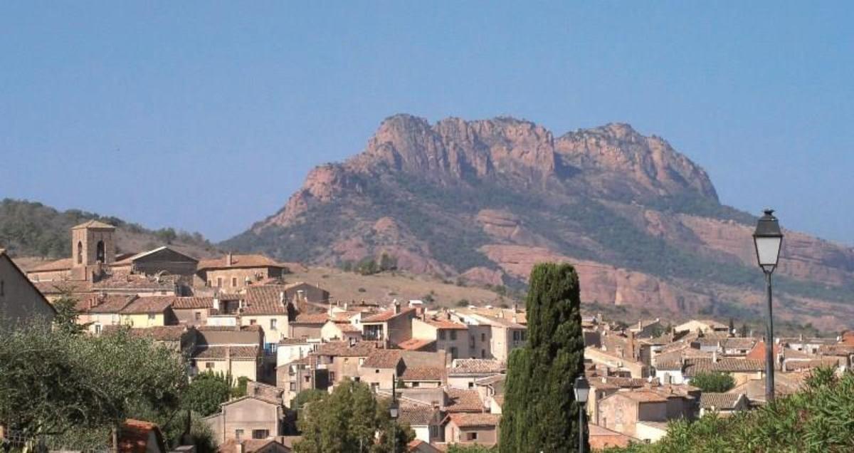 Domaine de la Bergerie - Photo 75