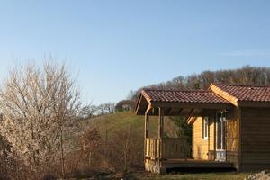 Camping du Lac - Photo 3
