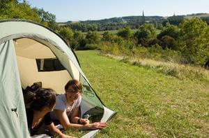 Camping du Lac - Photo 6