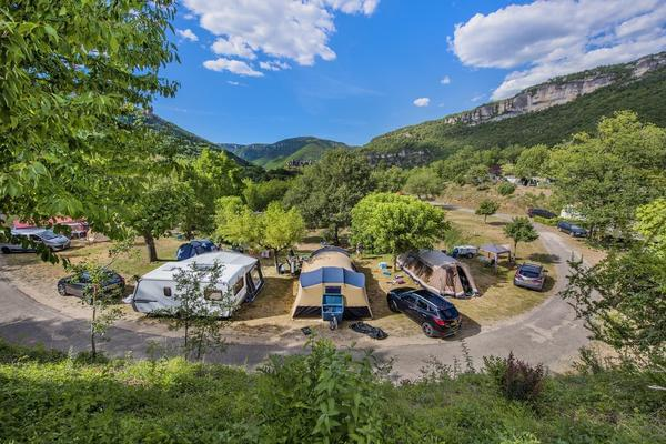 RCN Val de Cantobre - Photo 2