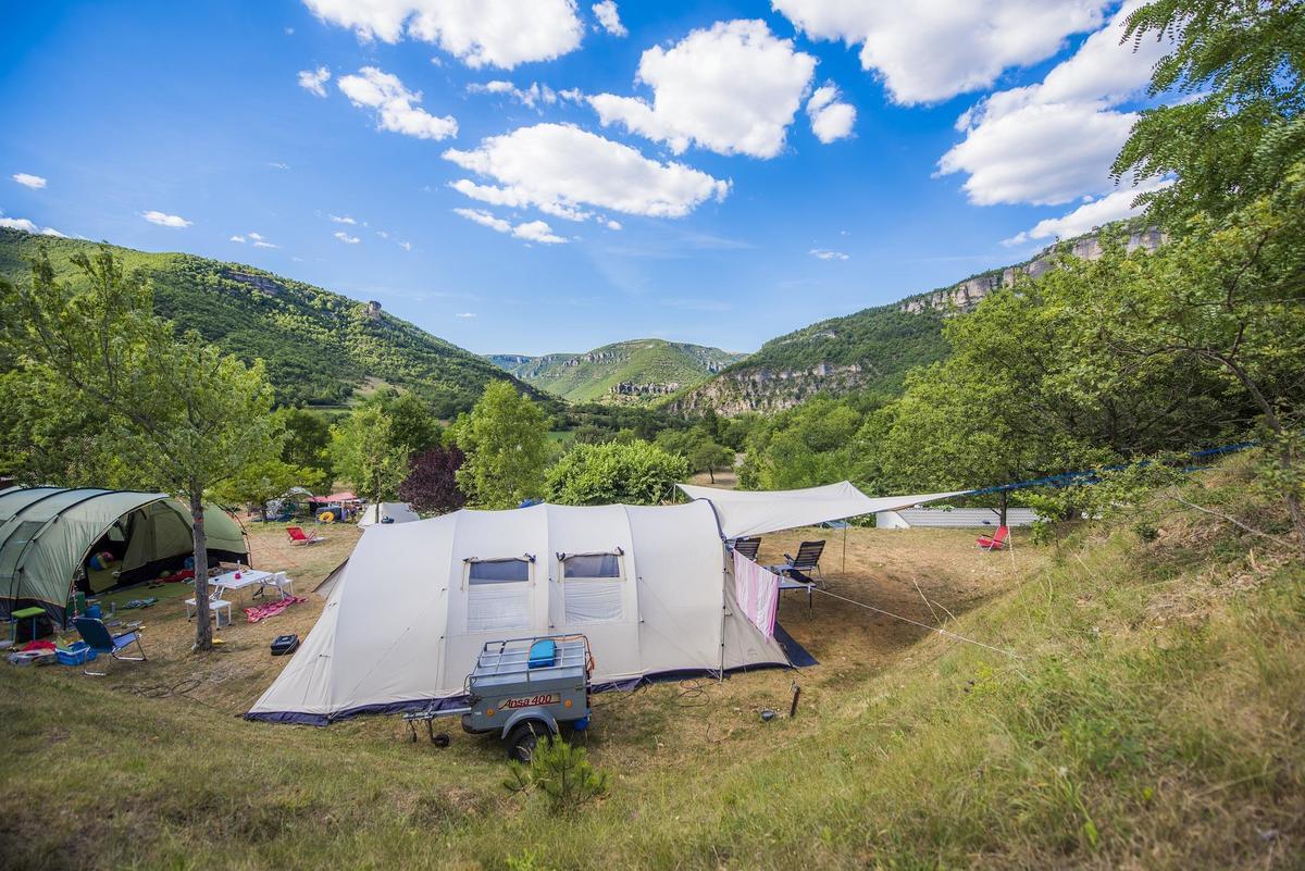 RCN Val de Cantobre - Photo 5