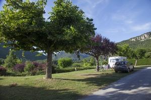 RCN Val de Cantobre - Photo 6
