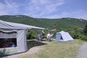 RCN Val de Cantobre - Photo 7
