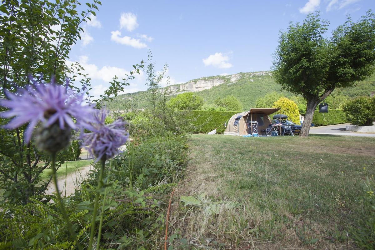 RCN Val de Cantobre - Photo 8
