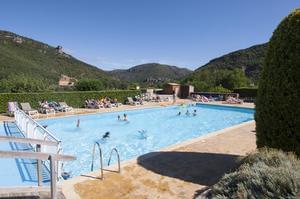 RCN Val de Cantobre - Photo 12