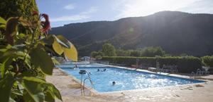 RCN Val de Cantobre - Photo 15
