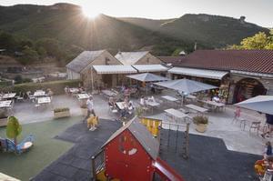 RCN Val de Cantobre - Photo 18