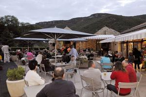 RCN Val de Cantobre - Photo 25
