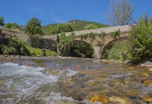 RCN Val de Cantobre - Photo 34