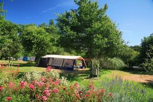 Camping Le Deffay - Photo 4