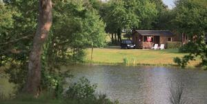 Camping Le Deffay - Photo 6