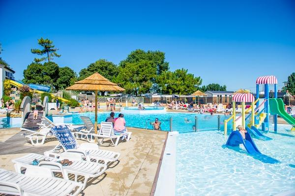 Camping Paradis Zagarella - Photo 5