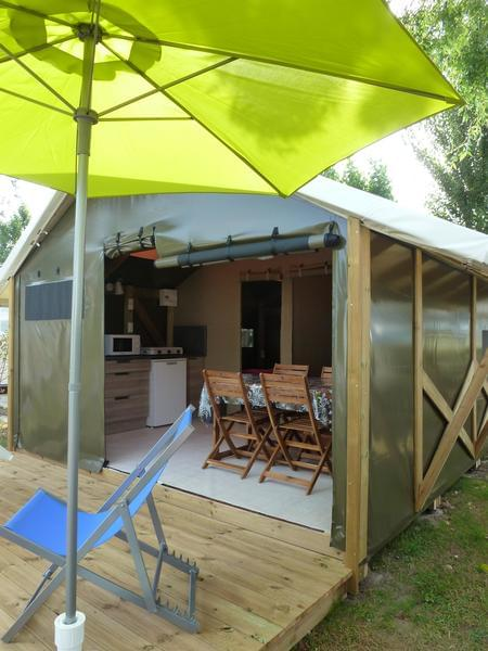 Camping Plein Sud - Photo 5