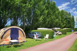 Camping Haliotis - Photo 3