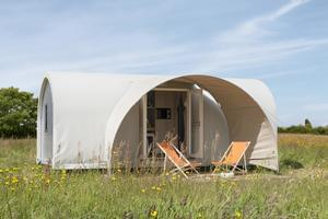 Camping Haliotis - Photo 2
