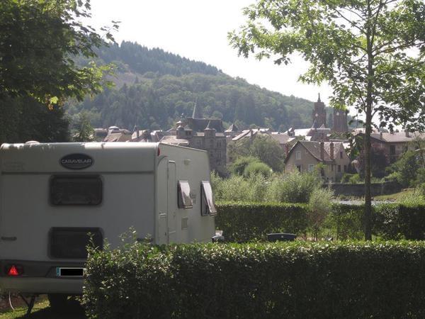 Camping ROC DE L'ARCHE - Photo 4