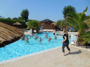 Camping Haliotis - Photo 7
