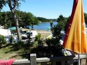 Camping SOLEIL LEVANT - Photo 6