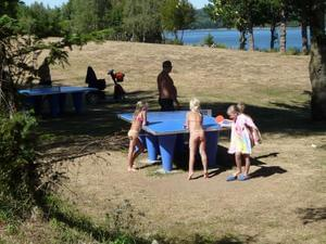 Camping SOLEIL LEVANT - Photo 33