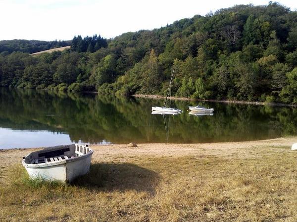 Camping LA ROMIGUIERE - Photo 7