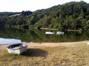 Camping LA ROMIGUIERE - Photo 7