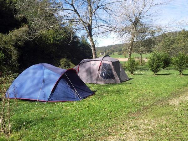 Camping LA ROMIGUIERE - Photo 8