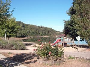 Camping LA ROMIGUIERE - Photo 9
