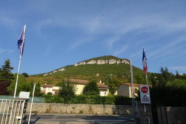 Camping LARRIBAL - Photo 4