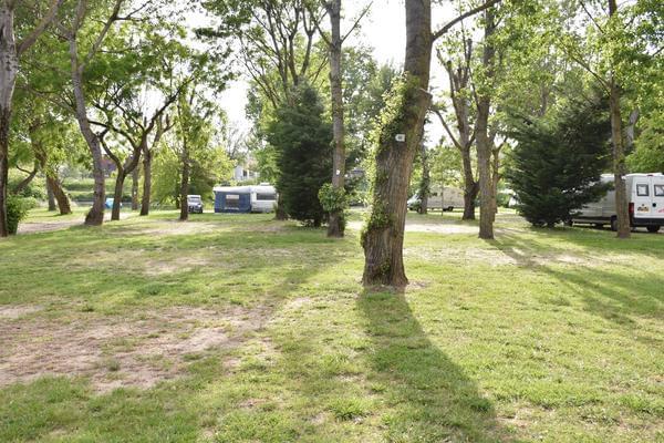 Camping LARRIBAL - Photo 5