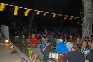Camping LARRIBAL - Photo 16