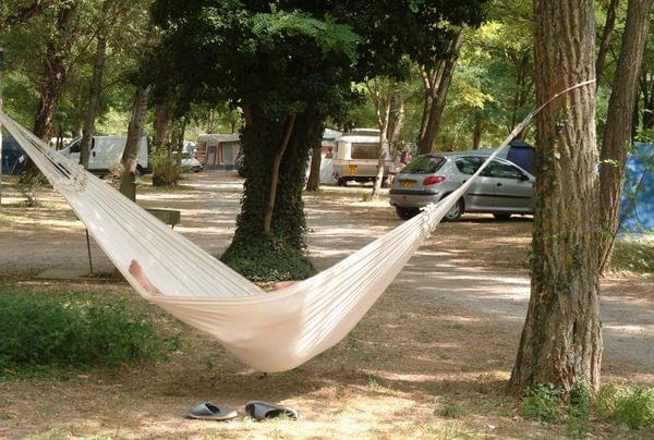 Camping SAINT LAMBERT - Photo 3