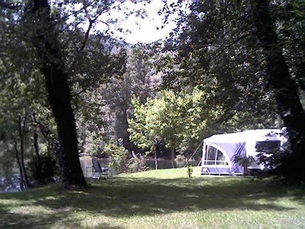 Camping Les Bords du Tarn - Photo 7