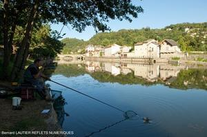 Camping La Peyrade - Photo 1199