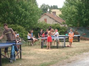 Flower Camping du Lac de Bonnefon - Photo 29