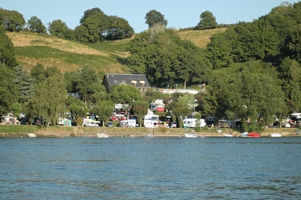 Sites et Paysages Beau-Rivage - Photo 6