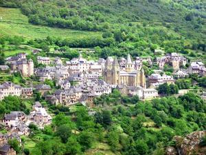 Sites et Paysages Beau-Rivage - Photo 49