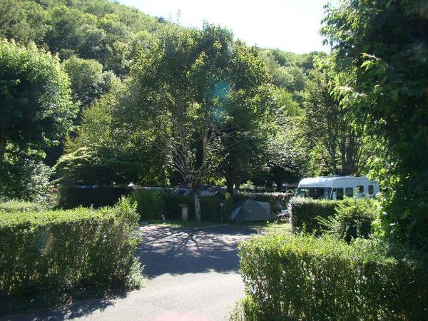 Camping Qualité la RIVIERE - Photo 3