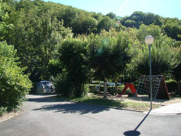 Camping Qualité la RIVIERE - Photo 6