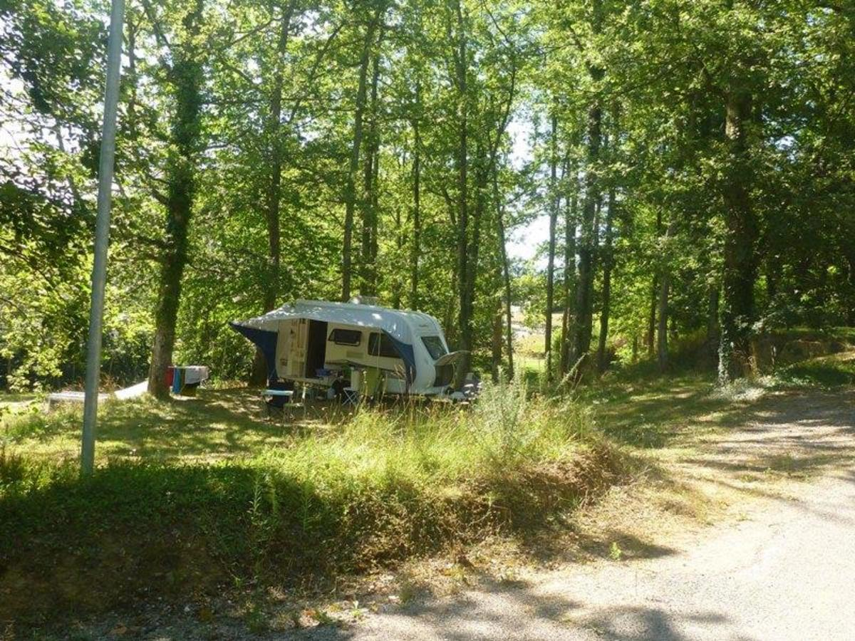 Camping Domaine de  La SERRE - Photo 7