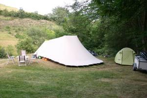 Camping Domaine de  La SERRE - Photo 4