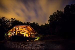 Camping Domaine de  La SERRE - Photo 17