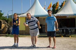 Camping DU LAC - Photo 26