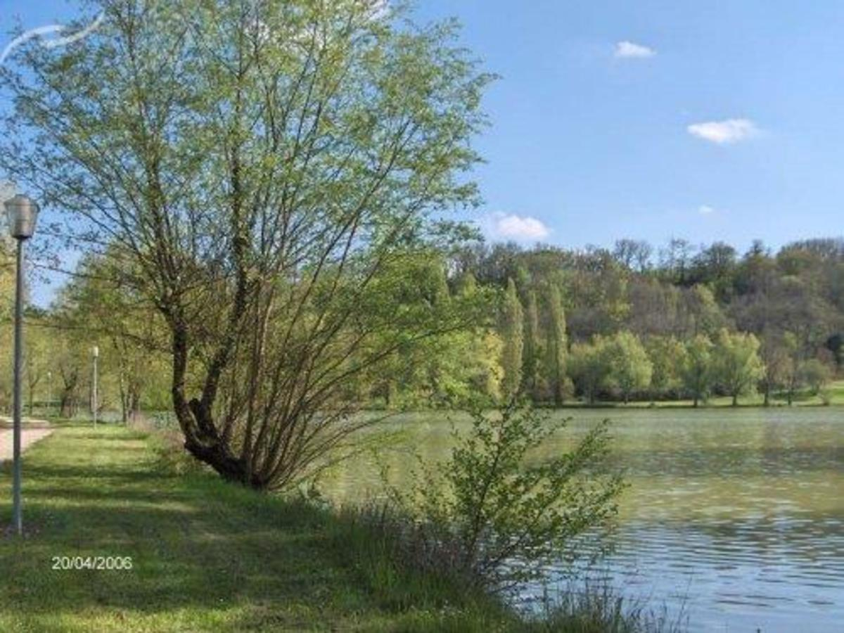 Domaine du Lac de Neguenou - Photo 3